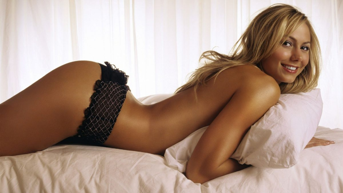 Why girlfriend experience is the best thing to try